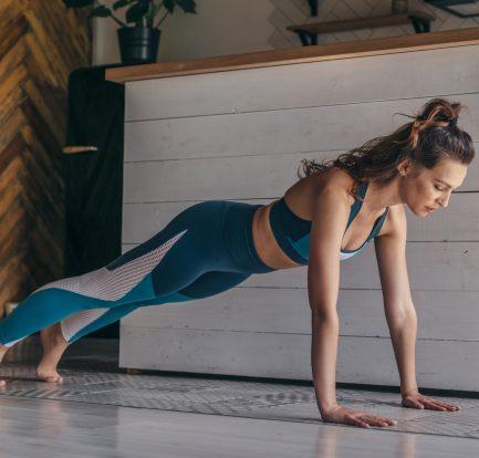 sport anti cellulite